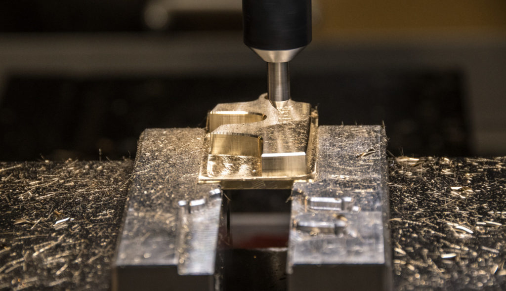ketiv-autodesk-subtractive-additive-manufacturing-examples