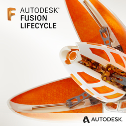 collaboration-tools-fusion-lifecycle
