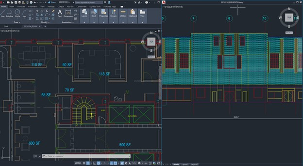 whats-new-in-autocad-2022-2
