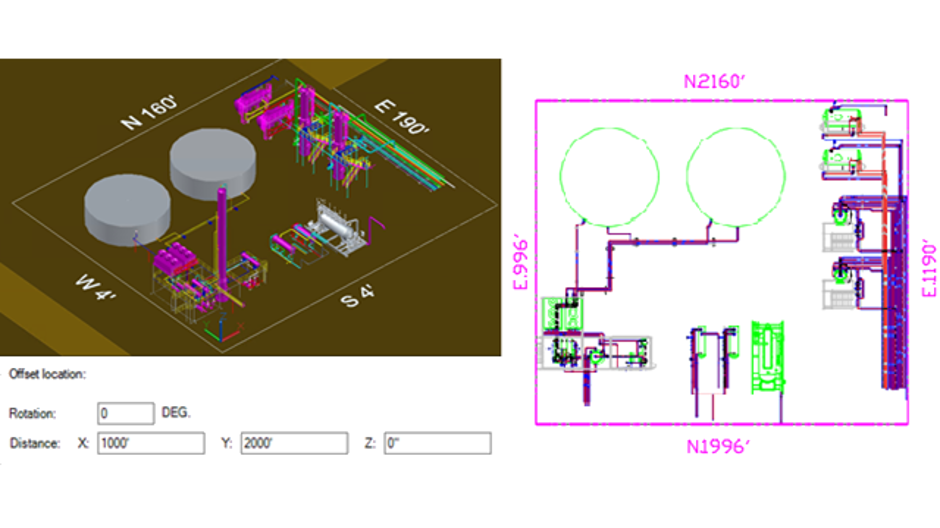 autocad-specialized-toolset-2021-3a