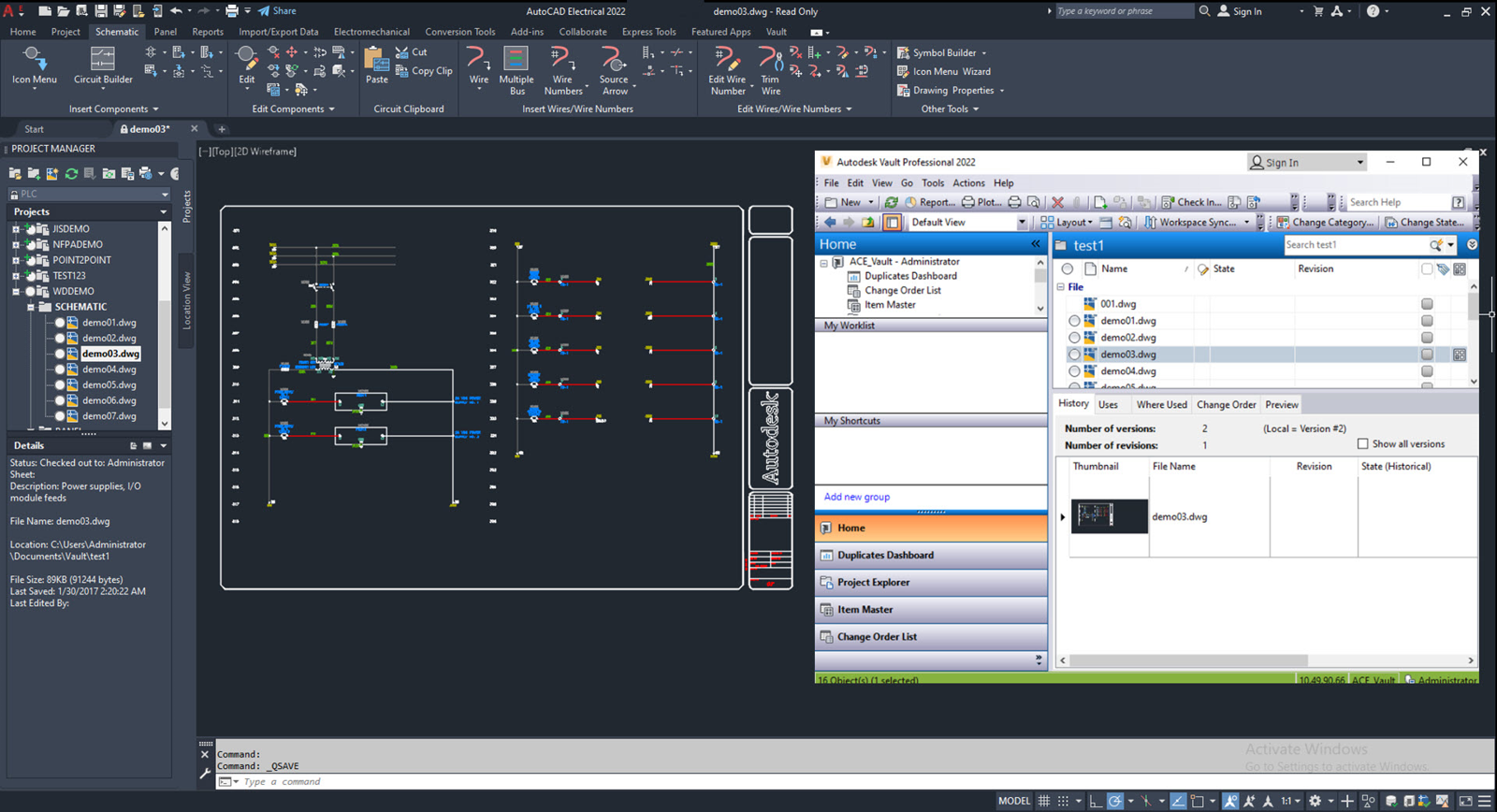 autocad-specialized-toolset-2021-4a