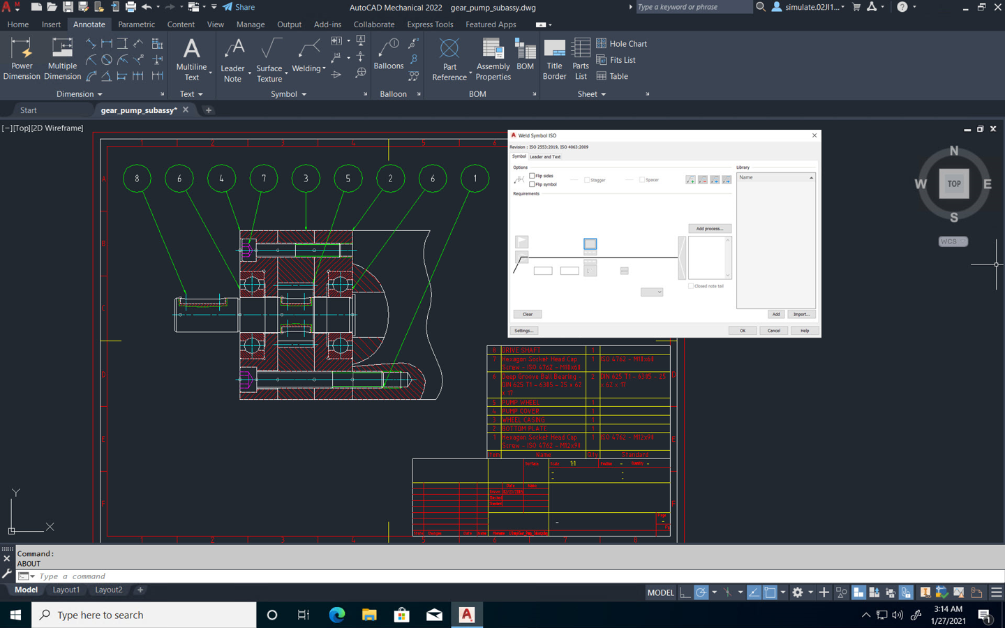 autocad-specialized-toolset-2021-5a