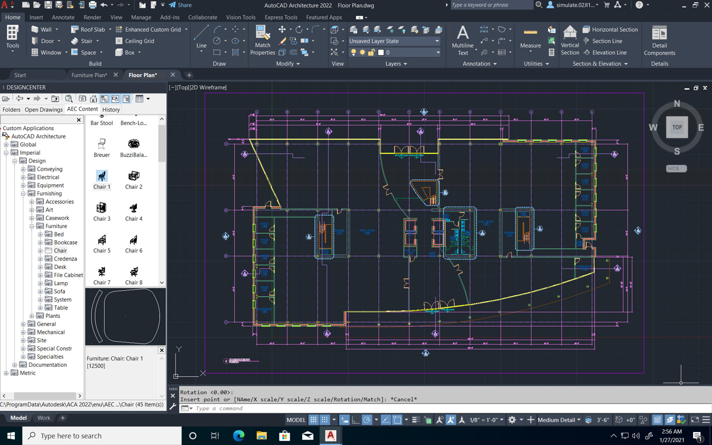 autocad-specialized-toolset-2021-7a