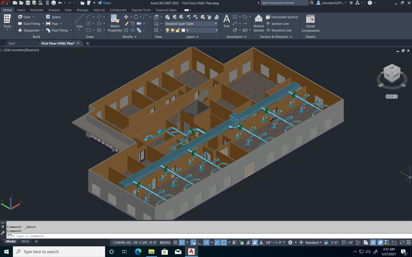 autocad-specialized-toolset-2021-8a