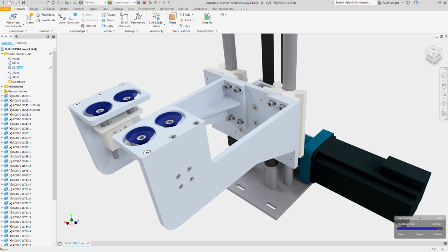 what-s-new-in-inventor-2022-1