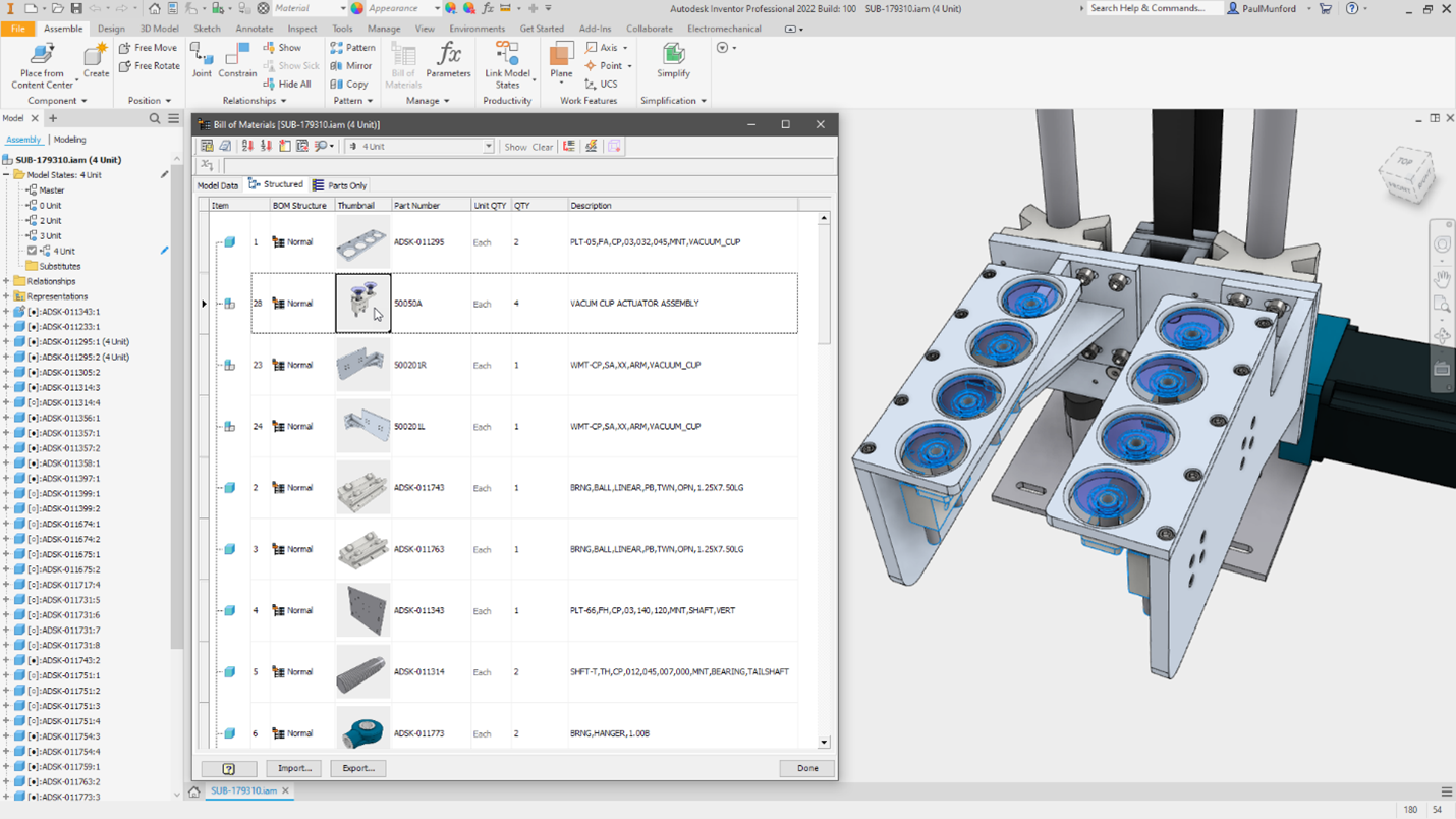 what-s-new-in-inventor-2022-2