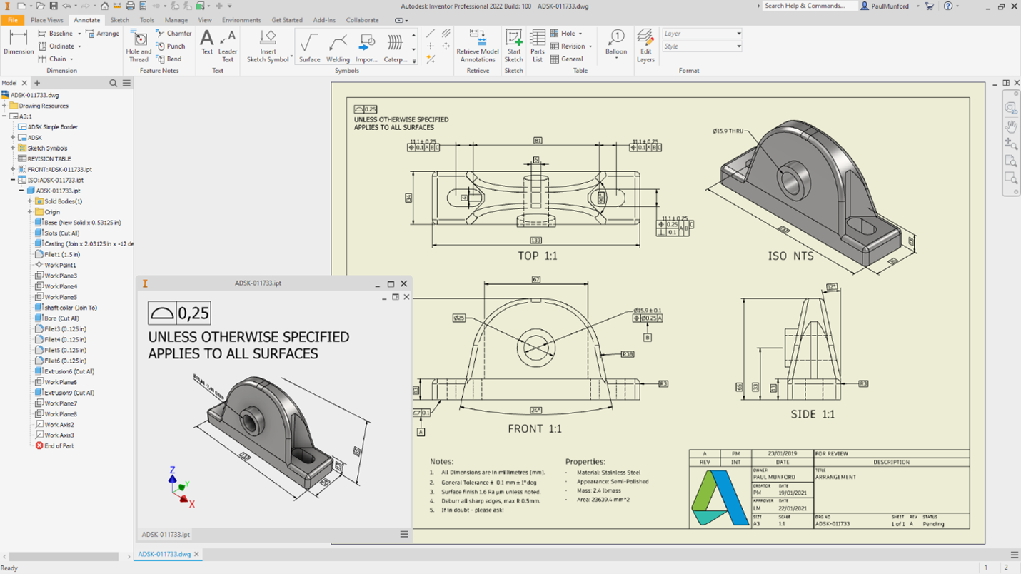 what-s-new-in-inventor-2022-3