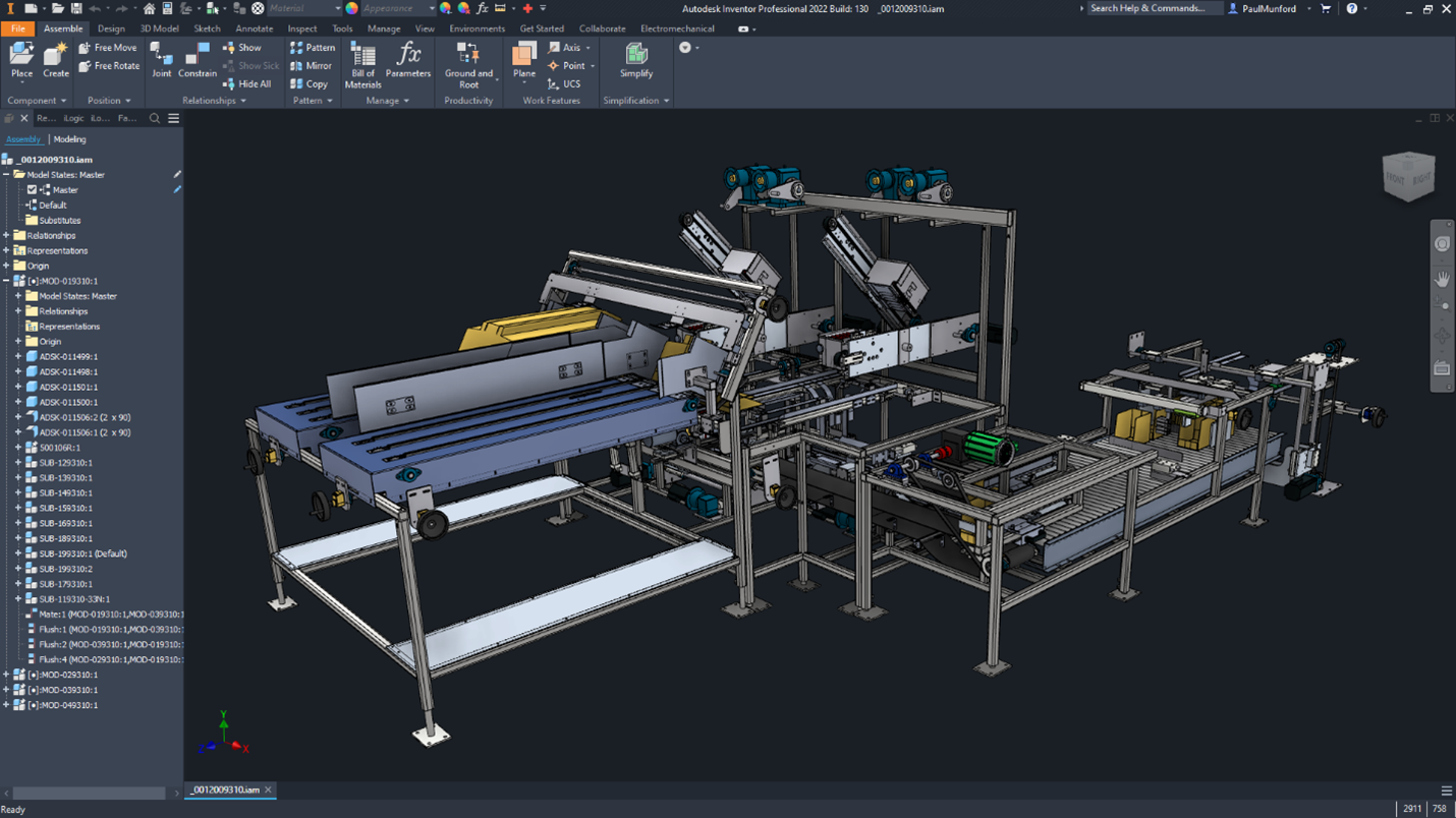 what-s-new-in-inventor-2022-4
