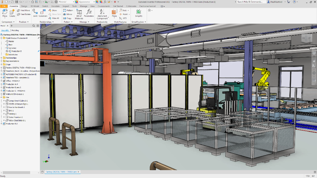 what-s-new-in-inventor-2022-6