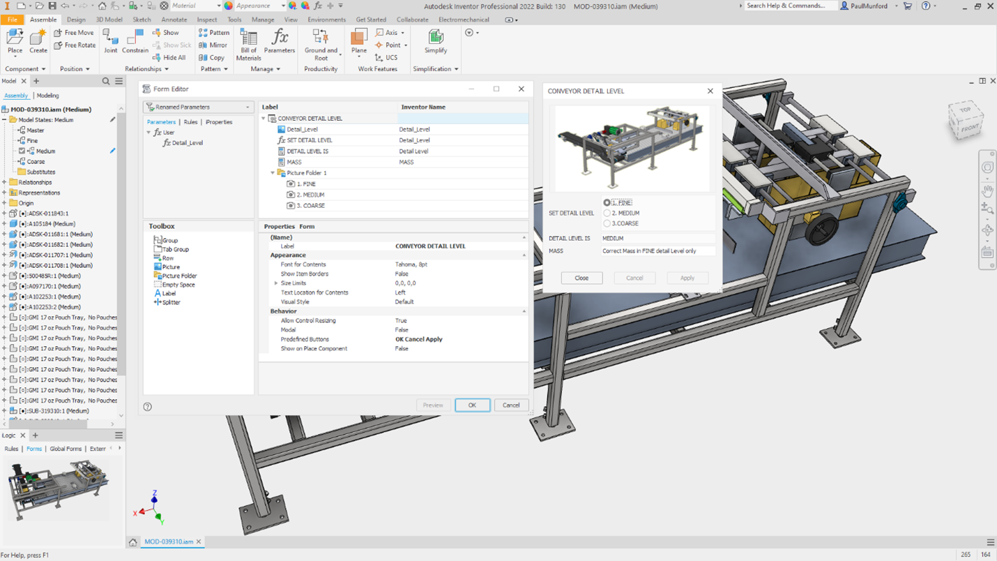 what-s-new-in-inventor-2022-7
