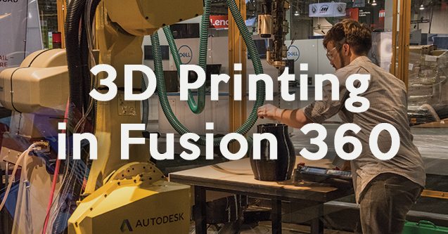 3D Printing in Fusion 360 Blog Header 1.png