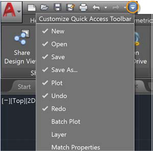 ketiv-ava-autodesk-new-autocad-2018-interface