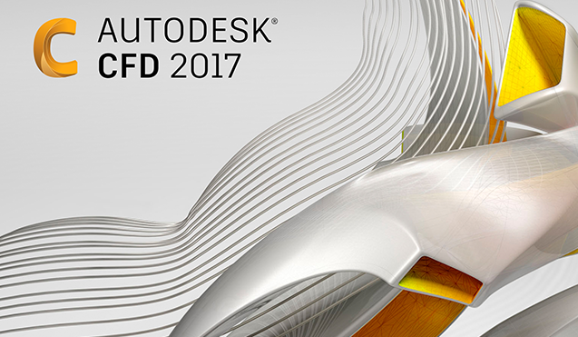 ketiv-ava-autodesk-CFD-2017-support