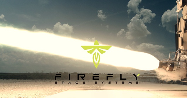 Firefly-Space-Systems-Blog2.jpg