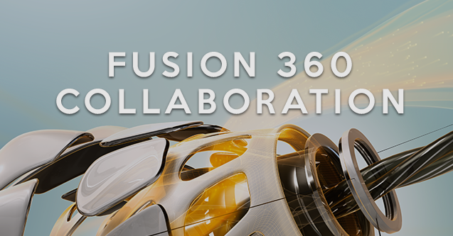 Fusion360CollabBlogHeader.png