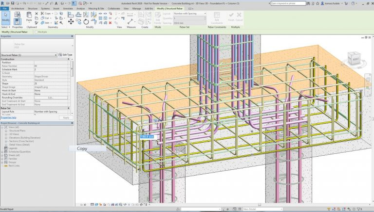 What's New in Revit 2018 - 3D Viewing