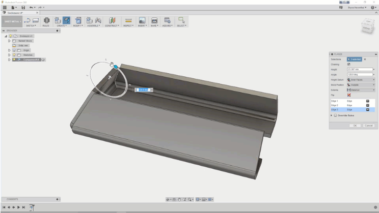 Sheet Metal Fabrication in Fusion 360.png