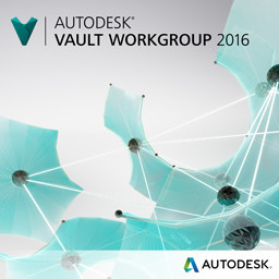 01_vault-workgroup-2016-badge-256px_large.jpg