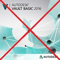 03_vault-basic-2016-badge-200px-_edited.jpg