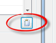 06_snagit1-_settings_icon.png
