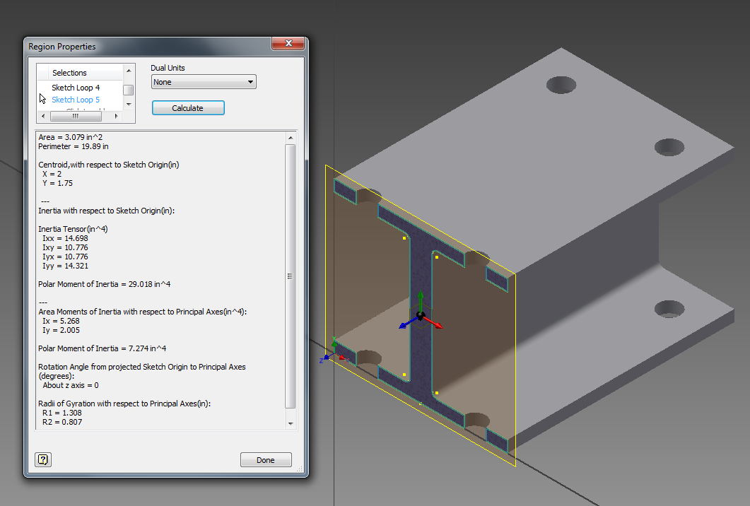 ketiv-ava-learning-physical-properaties-autodesk-inventor