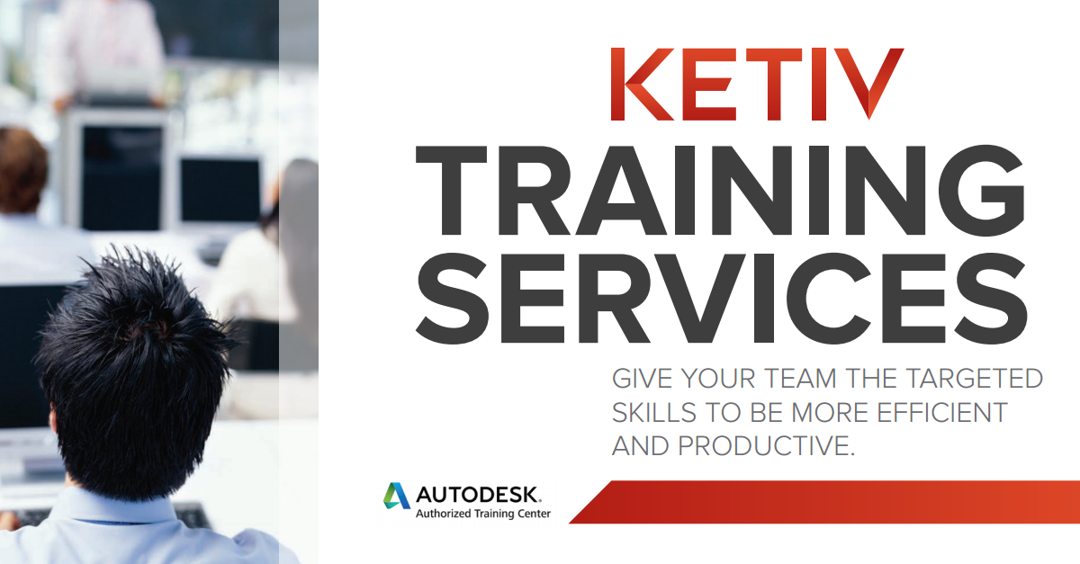 00KETIV_Training_Services3.png