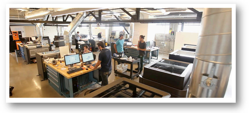Benefits of Autodesk Network Licensing – the Time to Act Is