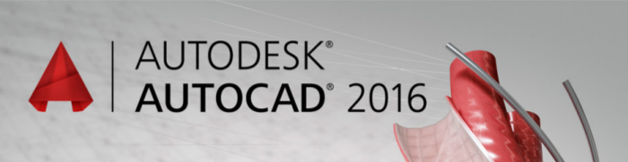 Restoring AutoCAD Classic Workspace in AutoCAD 2015 and Beyond   KETIV